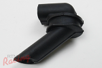 OEM Breather Cover, M/T Case: DSM