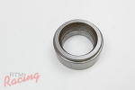 OEM Crankshaft Bushing for A/T: 1g DSM