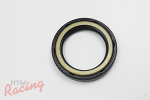 OEM Tranny Input Shaft Seal: DSM