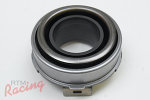 OEM Throwout Bearing: DSM/EVO 1-3