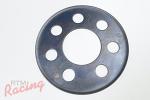 OEM Flex Plate Spacer: 1g 7-Bolt DSM