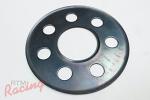 OEM A/T Flex Plate Spacer: DSM