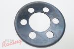 OEM Flex Plate Spacer: 1g 6-Bolt DSM