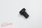 OEM Flex Plate Bolt for 6-Bolt: DSM