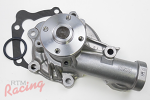 OEM Water Pump: 2g DSM/EVO 1-3
