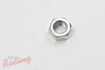 OEM Nut (M08): DSM/EVO