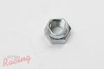 OEM Nut (M10), Lock: DSM/EVO