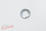 OEM Lock Washer: DSM/EVO