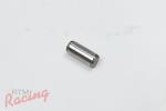 OEM Locating Pin: DSM/EVO
