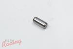 OEM Pressure Plate to Flywheel Locating Pin: DSM/EVO