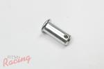 OEM Clutch Pedal Lever Arm Clevis Pin: 1g DSM