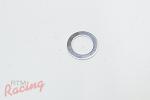 OEM Aluminum Sealing Washer (12mm)