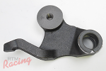 OEM Timing Tensioner Arm: 2g DSM/EVO 1-9