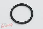 OEM Speed Sensor O-Ring: 2g DSM