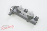OEM Brake Master Cylinder: DSM