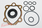 OEM Power Steering Pump Rebuild Kit: 2g DSM