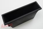 OEM Stereo Accessory Box: 2g DSM