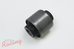 OEM Bushing, Rear Knuckle, Upper: 2g DSM