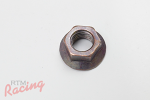 OEM Exhaust Nut (10mm): DSM/EVO