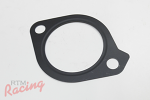 OEM Compressor Outlet (J-Pipe) Gasket: EVO 4-10