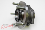 OEM Rear Wheel Bearing/Hub Assembly: 2g DSM/EVO 4-9
