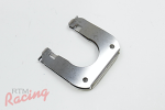 OEM Shifter Cable Bracket Clip: EVO 8-9