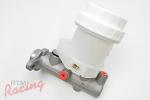 OEM 3g Brake Master Cylinder: DSM