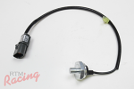 OEM Knock Sensor: EVO 4-9