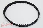 OEM Belt, Balance (4G63): DSM/EVO
