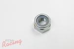 OEM Lock Nut (M10): DSM/EVO