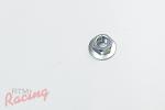 OEM Fuel Pump Sending Unit Nut: DSM/Galant/EVO 7-10