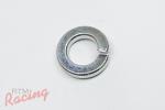 OEM Washer (M10), Lock: DSM/EVO