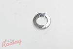 OEM Lock Washer (M10): 2g DSM