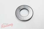 OEM Carrier Bearing Washer: DSM/EVO