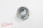 OEM Lock Nut (M14): DSM/EVO