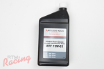 OEM 75w-85 Manual Transmission Fluid: DSM/EVO