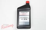OEM ATF/ACD/AYC SP-III Fluid: DSM/EVO