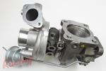 OEM Mitsu EVO3 Big16G Turbo: 1g DSM/EVO 1-3