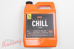 Mishimoto Liquid Chill Synthetic Engine Coolant