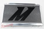 Mishimoto Aluminum Race Rad: 1g DSM