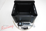 Moroso Battery Relocation Box