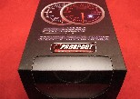 Prosport Oil Pressure Gauges