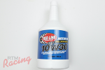 Redline Synthetic Motor Oil