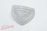 EAGLE Front Emblem: 1g DSM