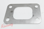 RTM T2 Turbine Housing Inlet Gasket