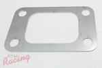 RTM T3 Turbine Housing Inlet Gasket