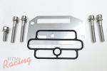 RTM FIAV Bypass Kit: DSM/EVO 1-3