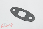 T3/T4 Turbo Oil Return Flange Gasket
