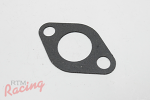 Holset/Garrett T6 Turbo Oil Return Flange Gasket