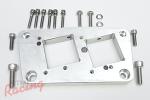 RTM Ignition Coil Bracket for EVO 3 Intake Manifold